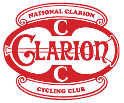 National Clarion